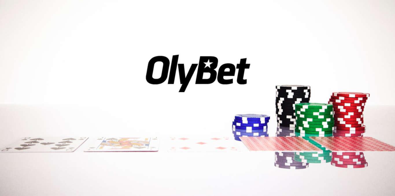 Olybet bonusi pastāvīgajiem uzticamas klientiem