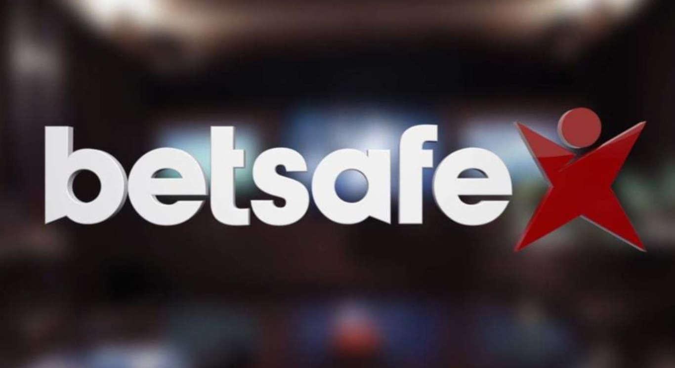 Prēmijas un dāsnas akcijas Betsafe Mobile Android (Sportsbook) izstrādē