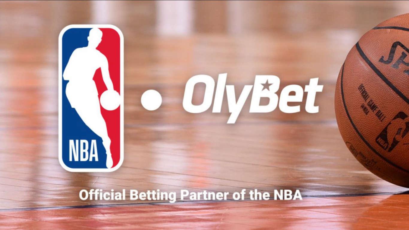 Olybet бонус на первый депозит от известной БК