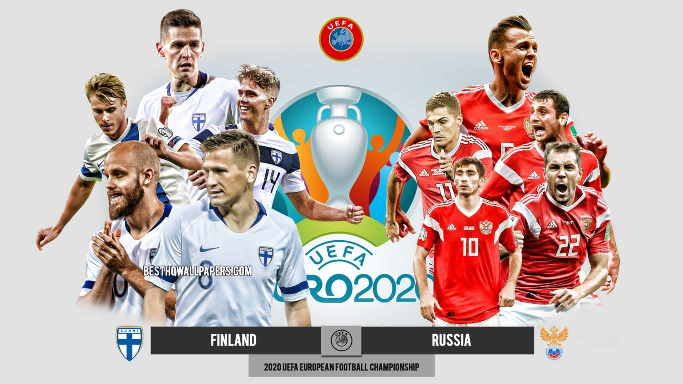 Букмекеры Латвии и лучшие спортивные чемпионаты для ставок и заработка игрокам