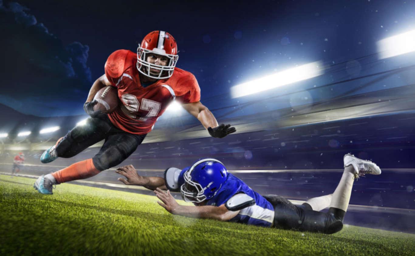 Оптибет ставки на спорт в рамках букмекерской конторы
