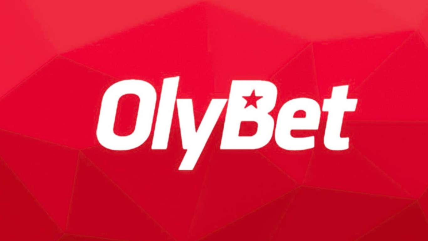Промокод Olybet от букмекера